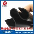 济宁配电室绝缘胶垫哪里质量好12mm绝缘橡胶垫价格多少
