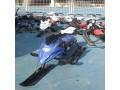冰上摩托车 成人越野摩托车 雪地摩托车 游乐设备厂家 (1)