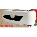东莞惠州深圳NH310高品质便携式电脑色差仪