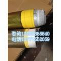 消音器XY-05/30/60吸干机制氮机排气消声器
