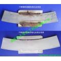 瑞安乐青市铜材抛光液