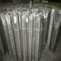现货批发不锈钢钢丝网