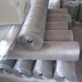 工厂直销不锈钢钢丝网