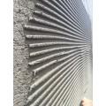 普洱瓷砖胶品质推荐南浆科技