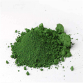宝石抛光研磨磨料氧化铬绿厂家直销质量有保障