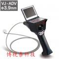 日本RF工业内窥镜VJ-ADV3.9MM原装进口汽?#30340;?#31397;镜