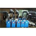 焊烟净化机治理各类焊接废气