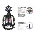 厂家直销T8000正压式消防空气呼吸器呼吸机