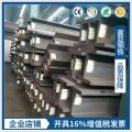 北京欧标H型钢HEB280专业经销,天津欧标槽钢批发