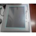 西门子MP377触摸屏黑屏/白屏维修厂家
