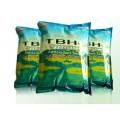 食品级TBHQ  抗氧化剂  TBHQ