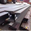 河南洛阳欧标H型钢现货HE160B欧标H型钢欧盟认证