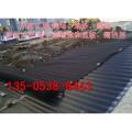 梅州地下车库蓄排水板-塑料沥水板