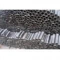铝膜板配件,铝膜板配件厂家,河北精锴铝膜板配件