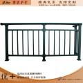 阳台扶手锌钢护栏锌钢栏杆