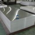 超硬2A10铝板厂家价格