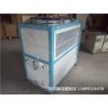 UV固化机冷水机生产厂家
