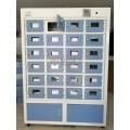 广西土壤干燥箱TRX-12土壤干燥箱24位