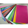 24克蜡光纸印刷图案  工艺包装纸 厂家直销