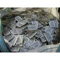 深圳西乡废铝回收 西乡废铜回收 西乡废不锈钢回收