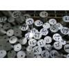 6082铝管各种规格 现货齐全