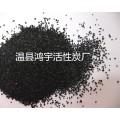 廣州空氣凈化專用活性炭-活性炭碘值高得才是好的