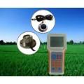 光照、光合有效辐射记录仪制造商