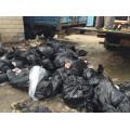 每天可完成700吨固废处理青浦食品销毁专业报废公司