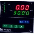 PS20-25MPa压力仪表,熔体压力传感器