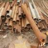 北京废铁回收 北京废钢铁回收有限公司