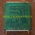 全新原装interface基板PCI-2994C南京玖宝