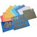 THERM-A-GAP导热硅胶垫片|固美丽导热硅胶片