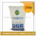 对甲砜基苯甲醛(对醛)D-乙酯原料