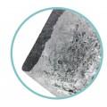 电解铝行业专用阳极磷生铁