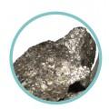 铸钢用的国标硫