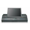 桌面式同步录音录像系统 HD2