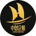北京转让保险经纪公司转让带网销