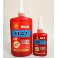 金宏达5042厌氧胶 触变性 通用型螺纹锁固剂