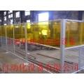 恒树铝型材防腐光安全围栏价格、恒树铝型材防腐光安全围栏厂商