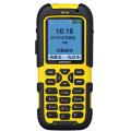 VOIP手持对讲,工业级三防VOIP手机,WIFI接入