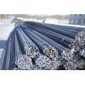 密云钢材回收 密云废钢铁回收公司