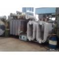 密云变压器回收 密云废旧变压器回收