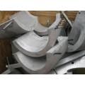 密云废铝回收 密云废铝回收公司