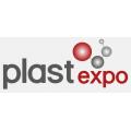 2019年摩洛哥國際塑膠及模具展