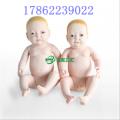 软的婴儿模型   产科工具