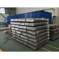 08al冷轧板太钢08al冷轧盒板厂家现货供应08al价格