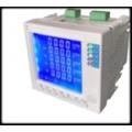 北京智慧城市HS-M型电气安全在线监测装置历经十余载