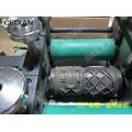 厂家直供卫生巾鞋垫成型压花机,超声波鞋垫机