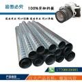 广州螺旋风管厂_产品螺旋风管质优价廉_广东优质螺旋风管厂热线