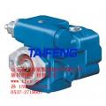泰丰TFB1V/1X系列柱塞泵,斜盘式轴向柱塞变量泵
